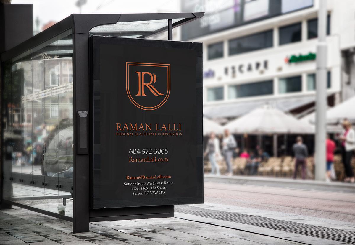 Commercial Property Branding : Real estate branding realtybloc