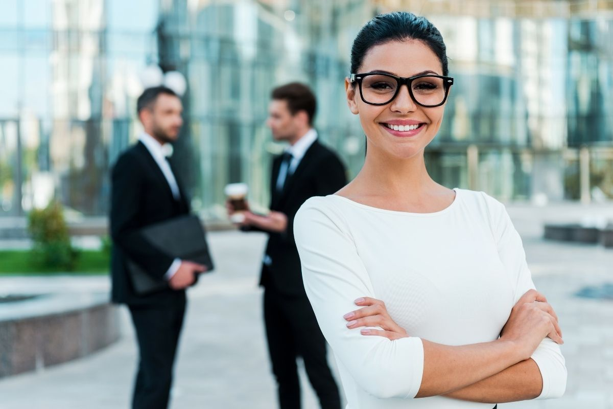 Top Real Estate Agents Have These 10 Traits: How Many Do You Have?