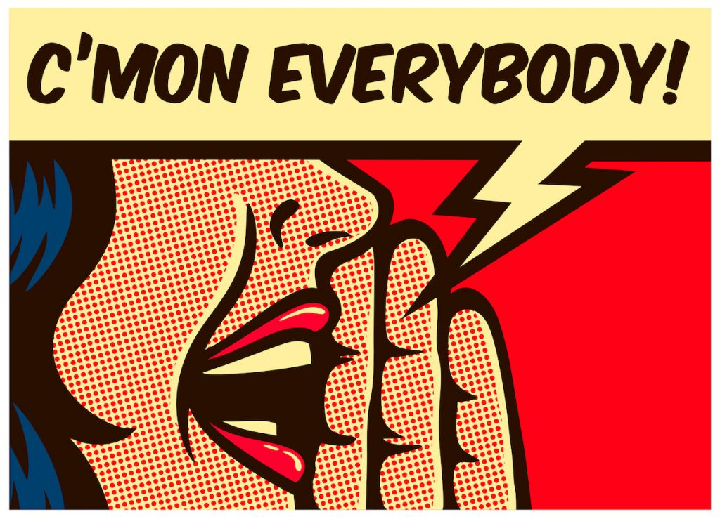 18 Call To Action Phrases That Actually Call People To Action