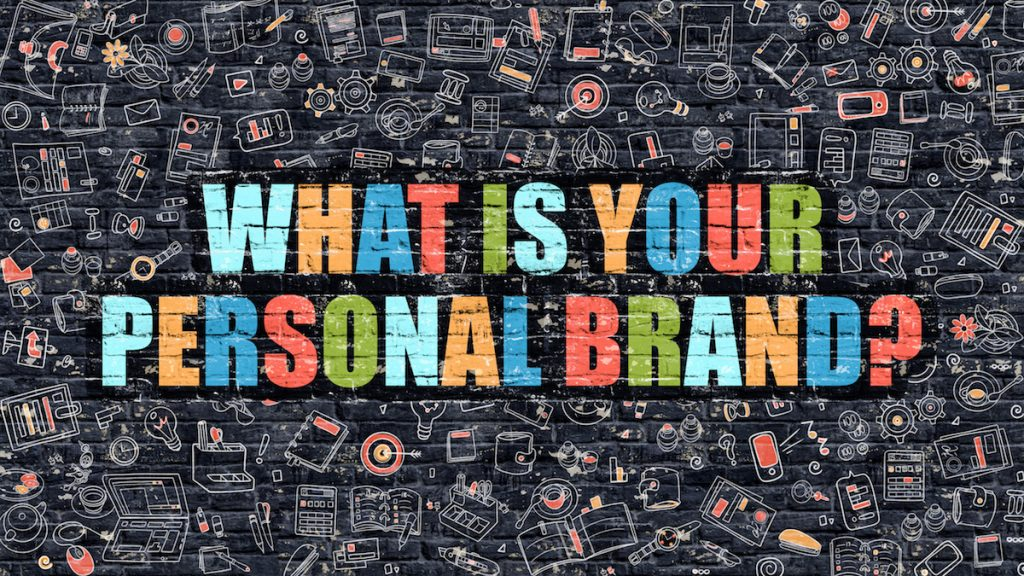 Everything A Beginner Realtor Needs To Know About Personal Branding